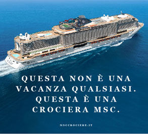 msc-crociere-catalogo