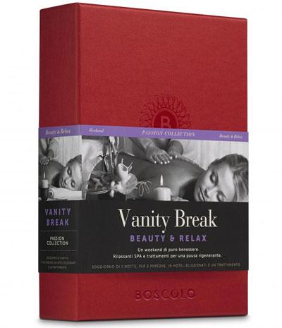 boscolo-gift-vanity-break