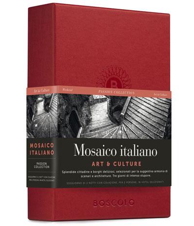 boscolo-gift-mosaico-italiano